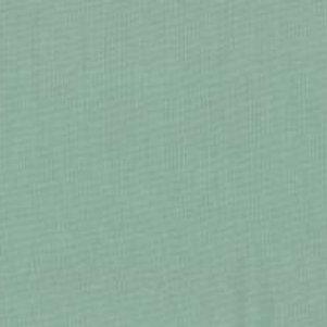 Bella Solids - Dusty Jade 9900 38