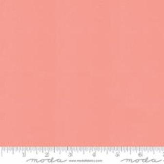 Bella Solids - Carnation 9900 384