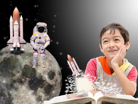 Sandy Hooda's Journey to Find a Great School