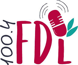 LogoFDL_363x304px_FondBlanc.jpg