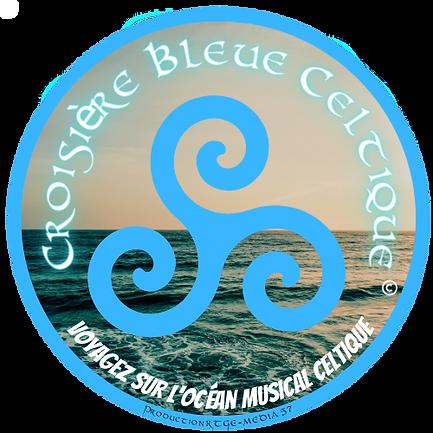 Croisière Bleue Celtique (3).png