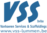 Logo VSS + website-stroke-and-fill.png