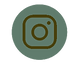 Insta icon.png