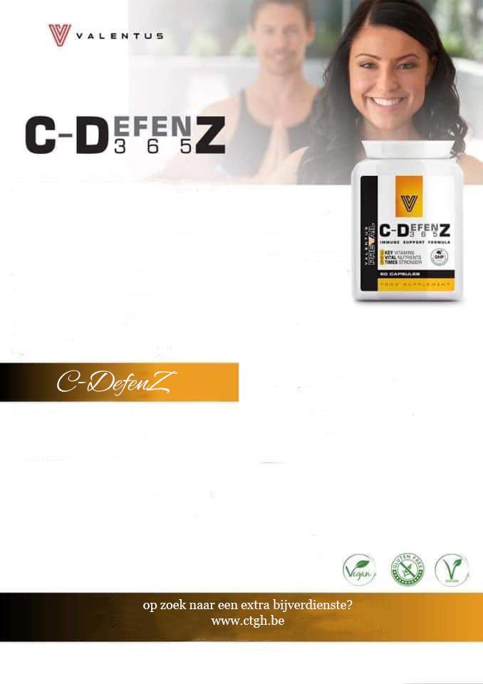 C-DefenZ origineel achtergrond leeg.jpg