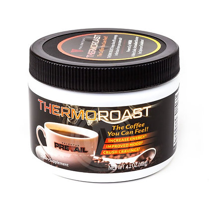 ThermoRoast Coffee
