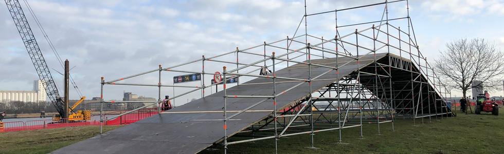 L BK Antwerpen 2020.JPEG