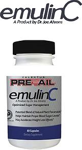 Emulin C afbeelding.png