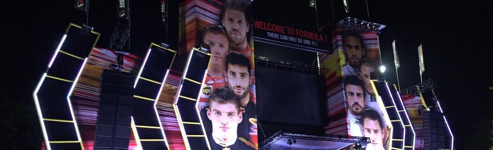 C Formule 1 Francorchamps 2017.JPG
