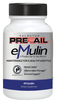 Emulin
