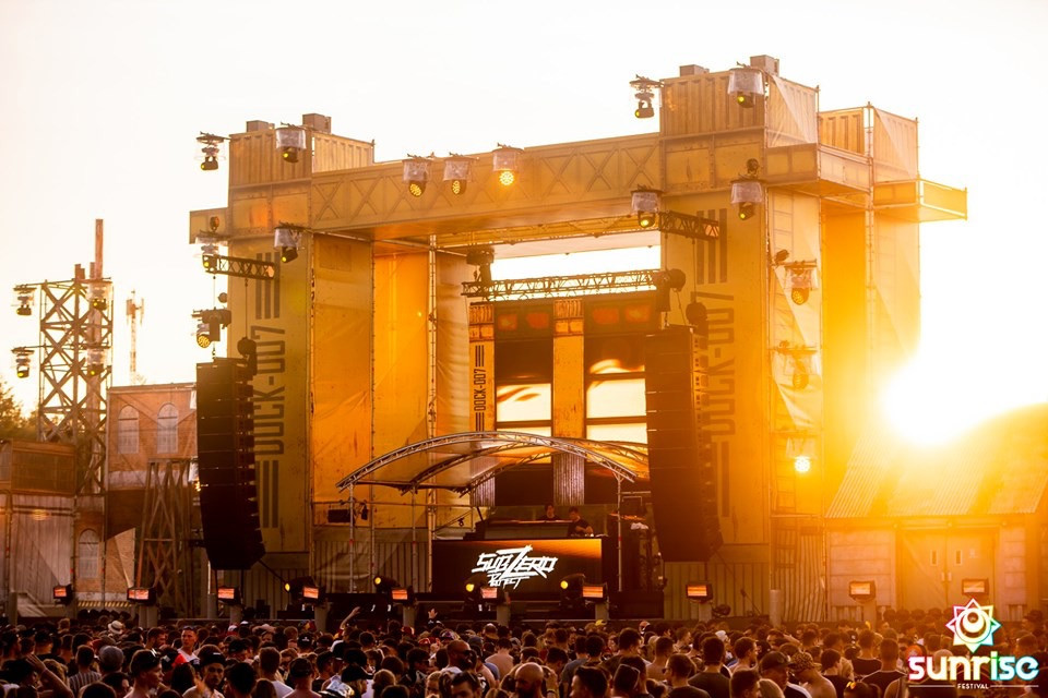 F Sunrise Festival 2019 Hardstyle 2.JPG