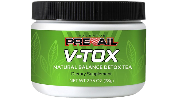 V-Tox