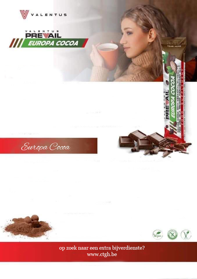 Europa Cocoa achtergrond leeg.jpg