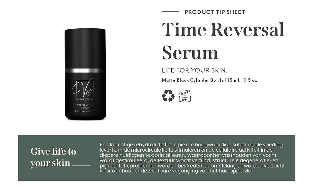 Time Reversal Serum 1.jpg