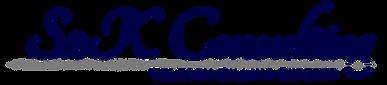 s2k Logo.png