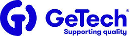 GT-logo-web-getech-vivo-blu-payoff.jpg