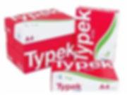 typek-300x225.jpg