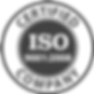 iso_logo1.png