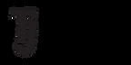 TJ_Camper_Rental_Logo_Stacked_No_Phone.p