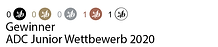 ADC2020JWB_gewinnerkit_mailfooter.png