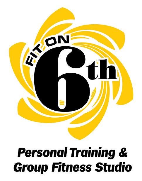 Fit on 6th - Logo[1647].jpg