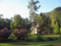 Casa Micanopy 10.jpg