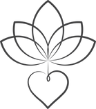 MTWK - Gray Lotus Heart.png