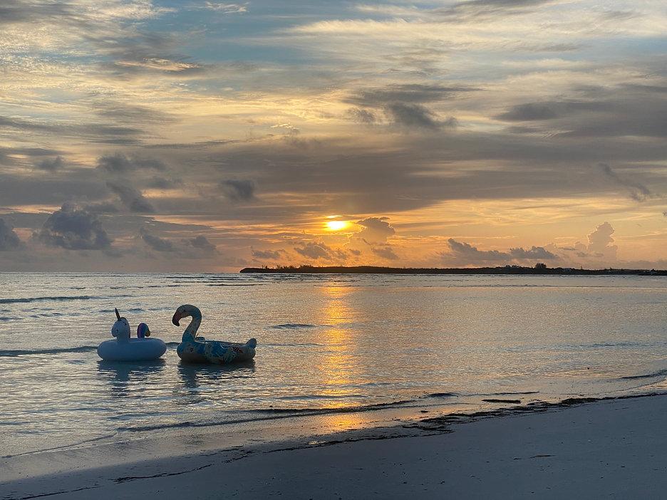 Bahamas Floaties.JPG