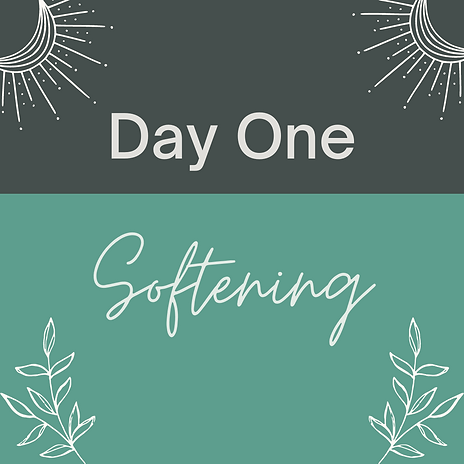 Mindful Moments - Day 1.png