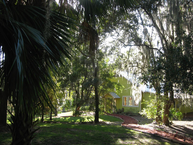 Casa Micanopy 2.jpg