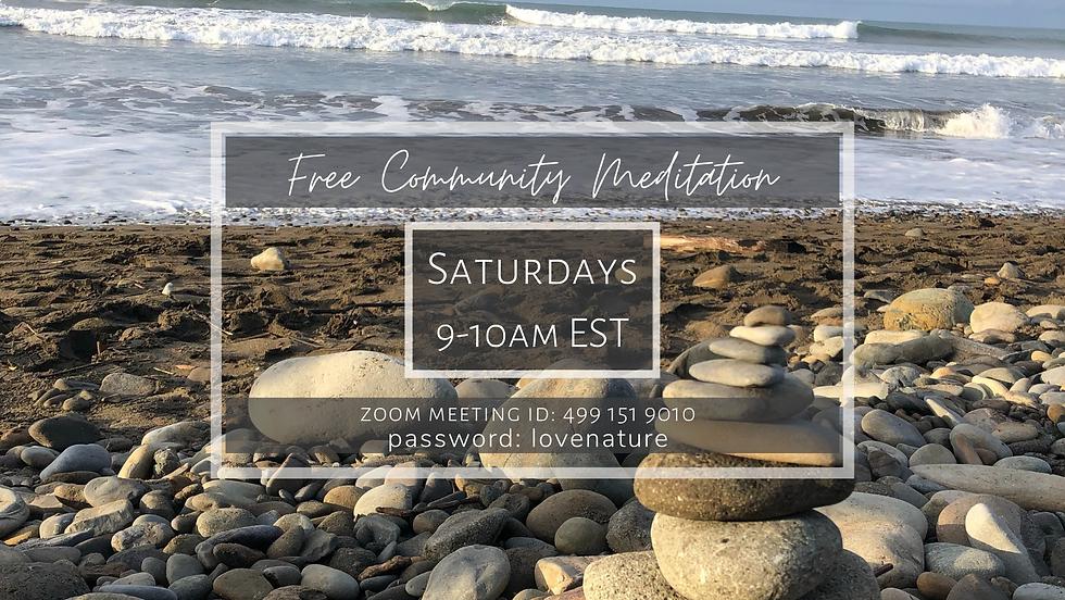 Community Meditation-2.png