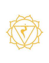 RSTC_Solar Plexus Chakra Image.jpg