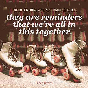 Brene Brown_Reminders-that-were-all-in-t