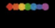 RS Logo - Colour & Black Txt.png