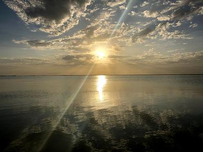 Beach Sunrise.HEIC