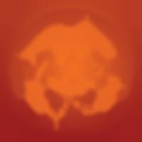 YACEP_Logo.png
