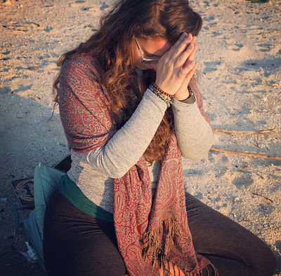 KJ Prayer.jpg
