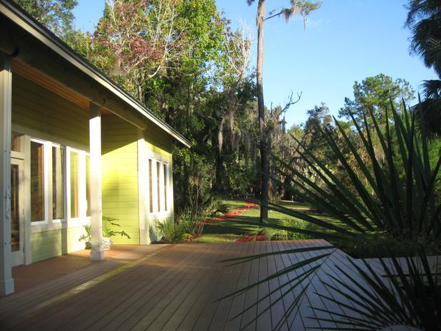 Casa Micanopy 6.jpg