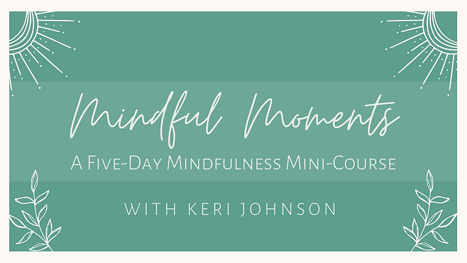 Mindful Moments Cover.png