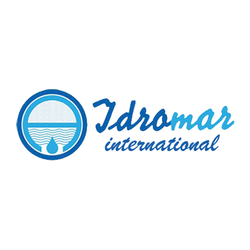 IDROMAR
