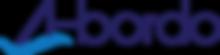 ABordo Nautica Empresa Sitges