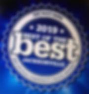 best of best 2019 (2).jpg