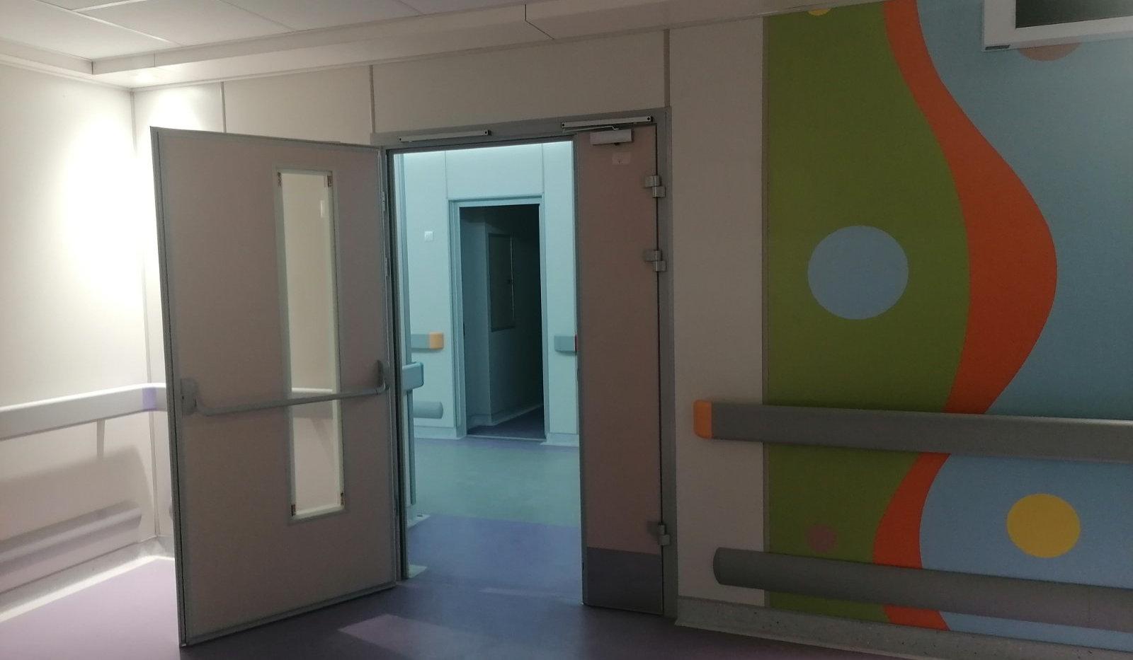 двери противопожарные медицинские 7.jpg