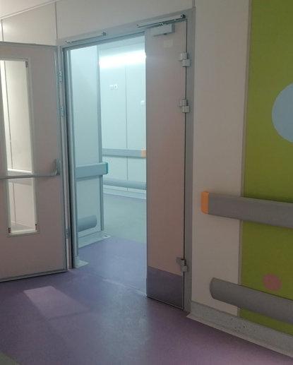двери противопожарные медицинские 5.jpg