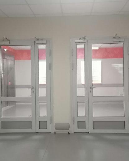 двери противопожарные медицинские 3.jpg