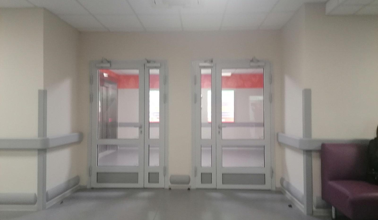 двери противопожарные медицинские 4.jpg