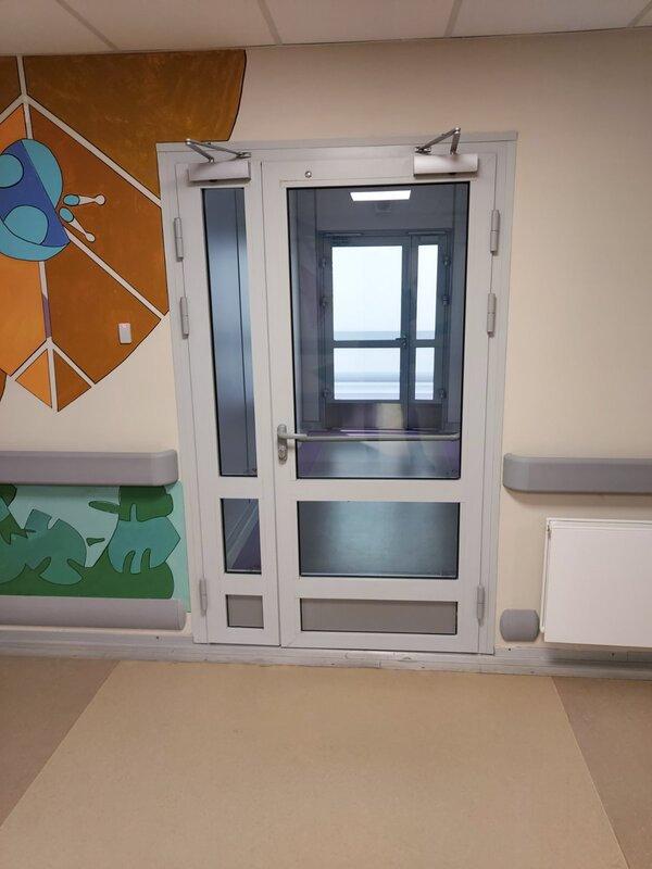 дверь противопожарная алюминиевая.jpg