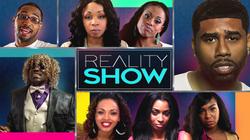 Reality_Show2_2 1920X1080 v2_3