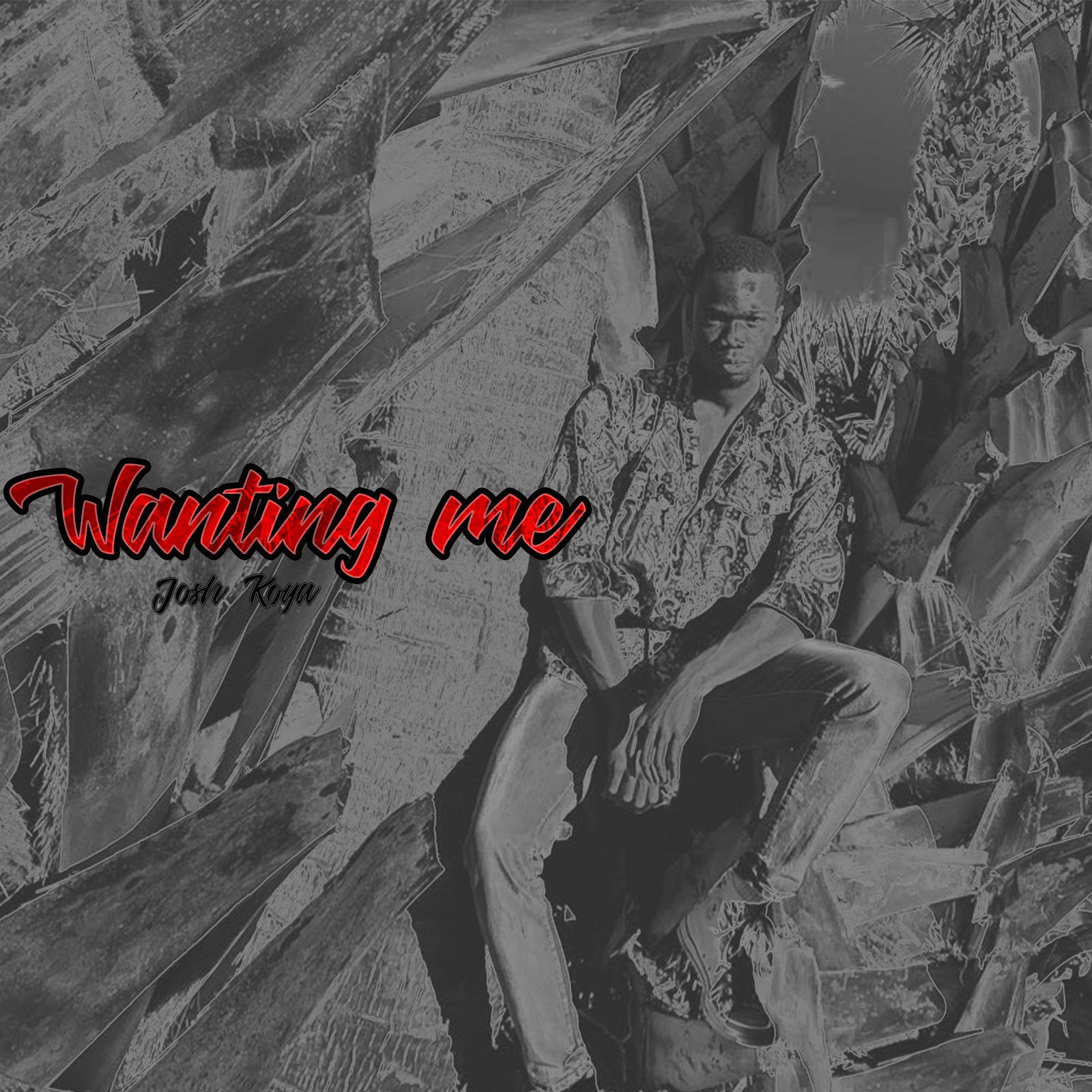 Wanting-Me-Cover