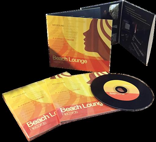 CD SHOP.png