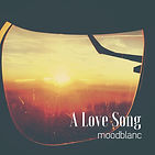 A Love Song_Cover.JPG